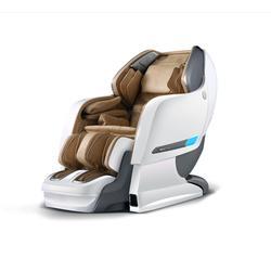 秦皇岛按摩椅,怡康商贸(在线咨询),按摩椅图片