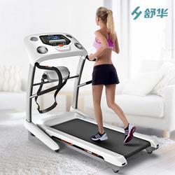 健身器材,商用健身器材,怡康商贸(优质商家)图片