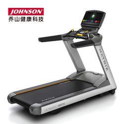 跑步机、跑步机哪个品牌好、怡康商贸(优质商家)图片