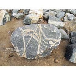泰山园林石厂家图片