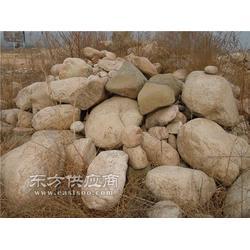 泰山园林石图片