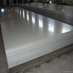 5052铝板供应商-航运铝业铝板厂-广州铝板图片