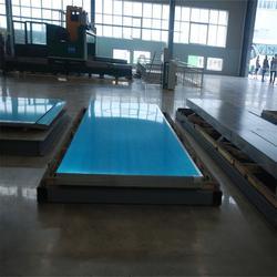 铝板,2A12铝板,航运铝业(优质商家)图片