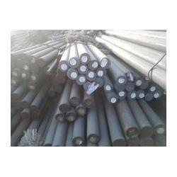 不锈钢圆钢厂家-圆钢-博皇金属材料图片