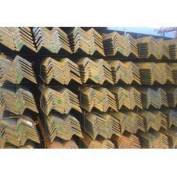 苏州博皇金属材料 角钢规格-吴江角钢图片