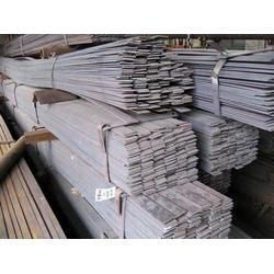 太仓扁钢-扁钢厂家-博皇金属材料图片