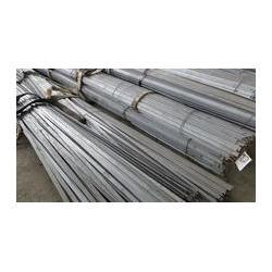 热轧扁钢、扁钢、博皇金属材料图片