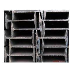 工字钢型号-博皇金属材料(在线咨询)-苏州工字钢图片