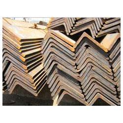 热镀锌角钢-角钢-苏州博皇金属(查看)图片