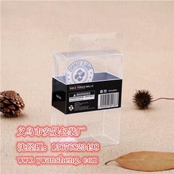 透明工艺品包装盒、安晟包装(在线咨询)、包装盒图片
