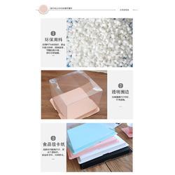 蛋糕盒-安晟包装厂放心企业-芭比娃娃翻糖蛋糕盒图片