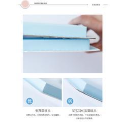 """香港透明蛋糕盒推荐""""本信息长期有效"""""""