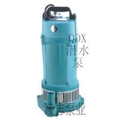 凌志泵业,转子泵选哪家好,转子泵图片