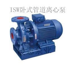 90kw深井泵,凌志泵业,绵阳深井泵图片