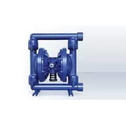 转子泵-凌志消防泵厂-ncb系列不锈钢高粘度转子泵图片