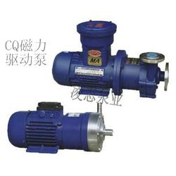 耐腐蚀化工泵、凌志泵业(在线咨询)、绵阳化工泵图片