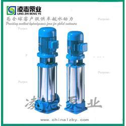 转子泵设计|凌志泵业(在线咨询)|转子泵图片