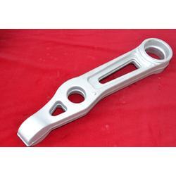 南通铝合金模锻件、铝合金模锻件、金世装备(优质商家)图片