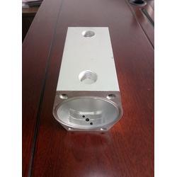 零件精加工报价-苏州金世装备制造-扬州零件精加工图片