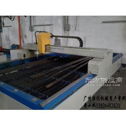 金属加工等离子切割机图片