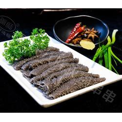 广东串串香加盟,串串香加盟热线,重庆八旺饮食(优质商家)图片