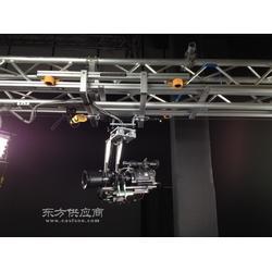 特种拍摄-Piumaworld机器人系统图片