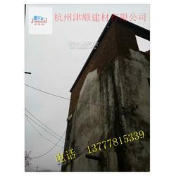 铝合金檐沟 排水天沟方管图片