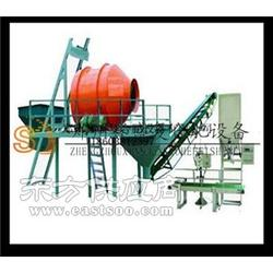 bb肥加工设备 bb肥设备生产厂家图片