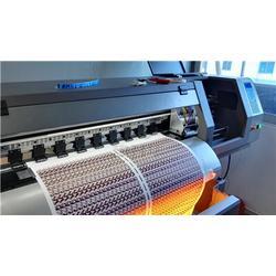 转印纸生产厂家-转印纸-变性淀粉哪家好(查看)图片