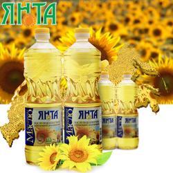 葵花籽油什么品牌好_变性淀粉销售_葵花籽油图片