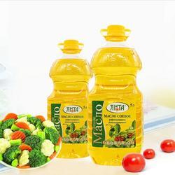 进口大豆油、变性淀粉、大豆油图片