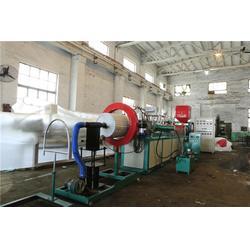 小型珍珠棉机器|远远珍珠棉机(在线咨询)|淄博珍珠棉机图片