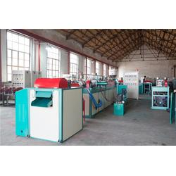石榴网套机厂家-云南网套机-远远塑机(查看)图片