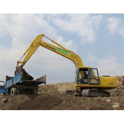 瑞丽住友挖掘机维修、阳豪维修、瑞丽住友挖掘机维修服务站图片