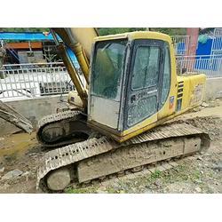 安宁小松挖掘机维修哪家好,阳豪维修,安宁小松挖掘机维修图片