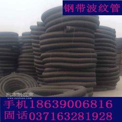 碳素管 碳素管厂家 碳素管电力保护穿管图片