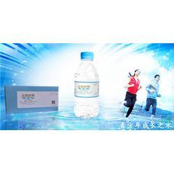 【品尚】(图)|青岛巴马矿泉水都有哪些品牌|巴马矿泉水图片