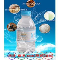 晋中养生高端矿泉水|高端矿泉水|【品尚吧马】图片