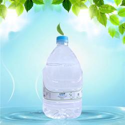 六安巴马水、巴马水、【品尚吧马巴马水】图片