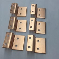 电镀-瑞松 专业电镀加工厂-电镀金图片