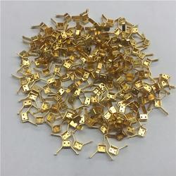 瑞松金属专业电镀加工 金属电镀加工-上海电镀图片