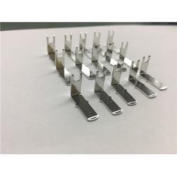 电镀金-苏州瑞松金属材料(在线咨询)连云港电镀图片