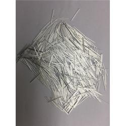 连云港电镀-电镀金-苏州瑞松金属材料(推荐商家)图片