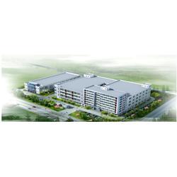 瑞松 专业电镀加工厂 纯水机生产厂家-常州纯水机图片