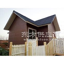 临时建筑彩钢活动护栏图片