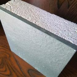 洛阳A级防火保温板|A级防火保温板品质好|博德建材图片