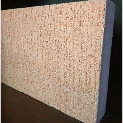 防火保温板厉害了_防火保温板_博德固化剂棒棒的图片