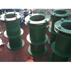 密闭防水套管生产商图片