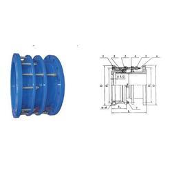 豫一阀门(图),自动伸缩器制造,重庆自动伸缩器图片