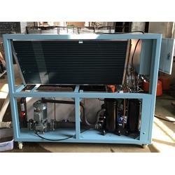 冷水机直销-冷水机-嘉和注塑机图片